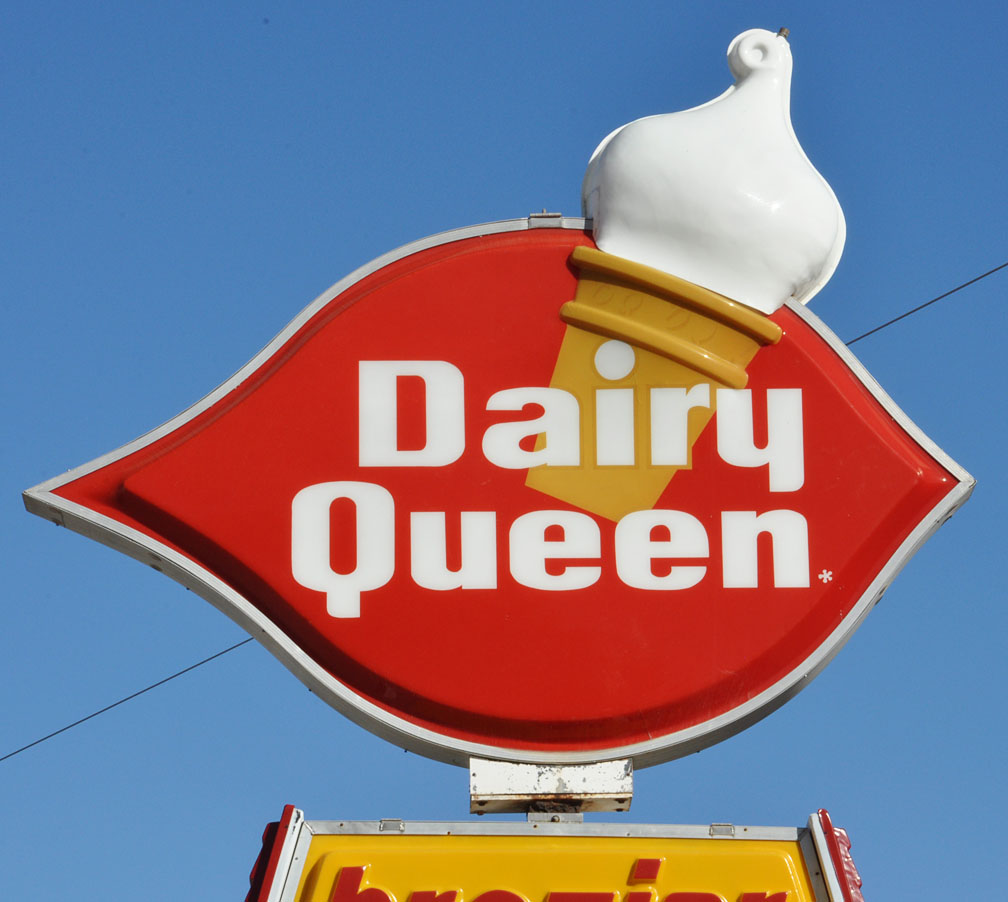 Firehouse Agency Beats Out GSD&M, Loomis to Win Lennox and Dairy Queen Texas | AgencySpy