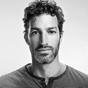 DDB San Francisco Hires Ben Wolan as Executive Creative Director | AgencySpy