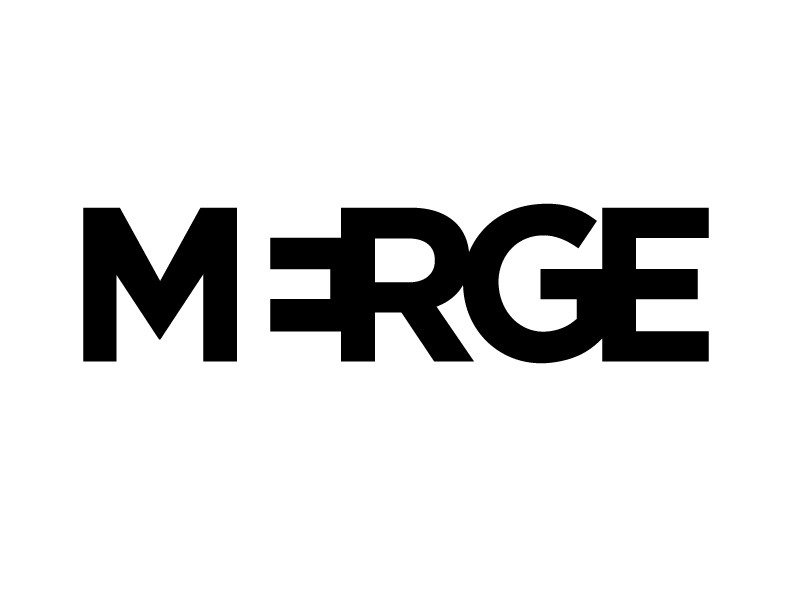 5 Shops Combine to Launch Merge in Chicago, Boston and Atlanta | AgencySpy