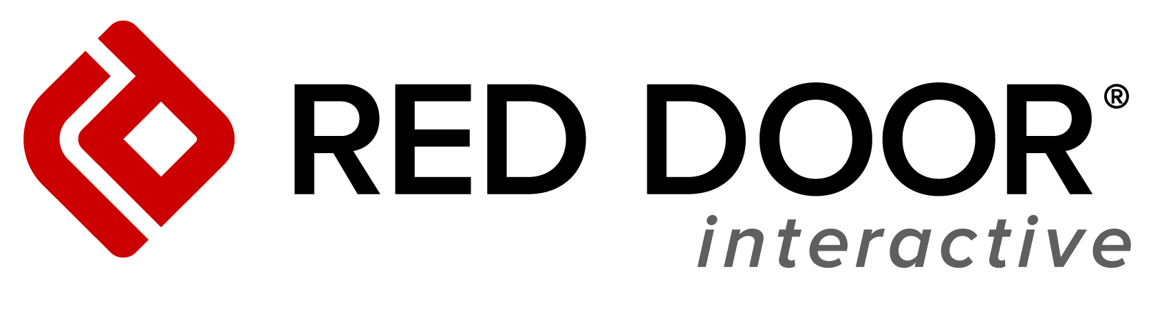 San Diegou0027s Full Service Agency Red Door Interactive Announced The  Promotion Of Three Staffers To The C Suite.