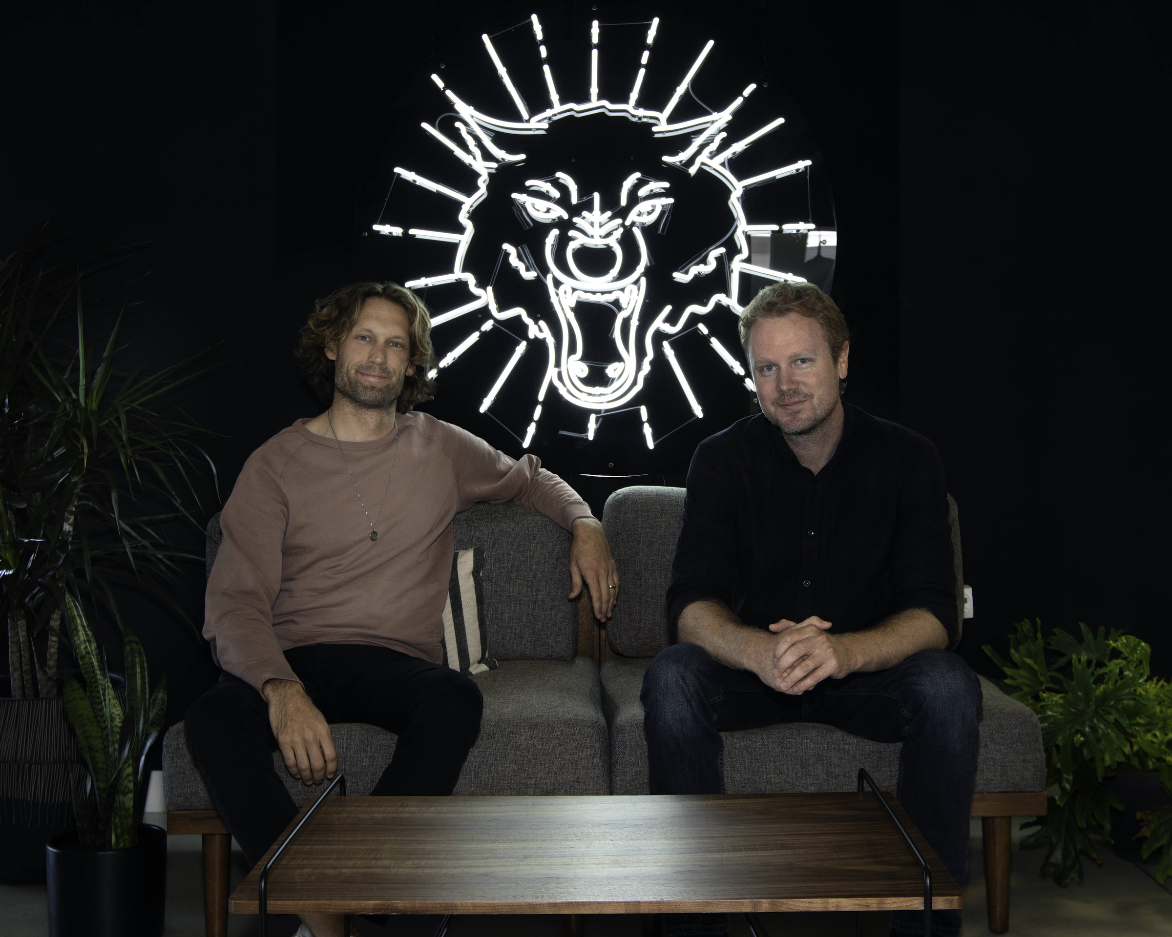 Wolfgang Hires 2 Creative Directors Away from TBWA\Chiat\Day