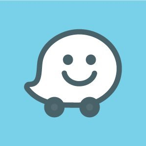 Google-Owned Waze Hires PHD to Help Serve You Ads in Traffic