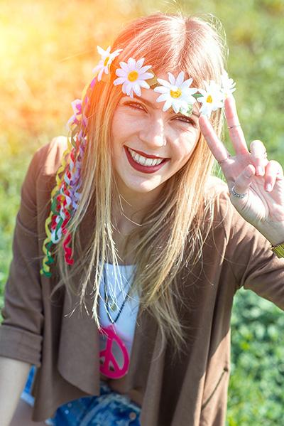 Flower-Child-Hairstyle