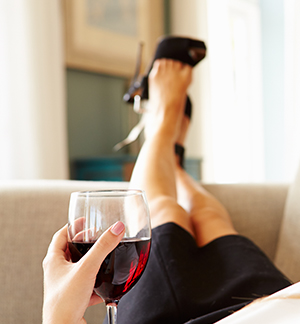 Best Wines for Maintaining a Healthy Weight