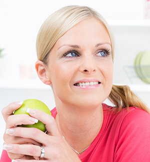 Essential Vitamins Women Need After Age 40