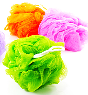 How Often Should You Replace Your Loofah to Keep It from Turning into a Cesspool of Germs?