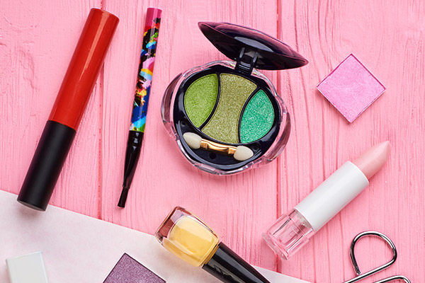 The Best Multi-Purpose Makeup Items
