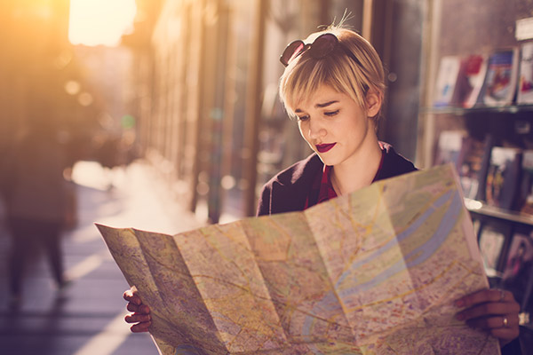 How to Ease Travel Worries