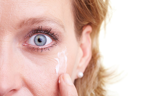Best Ingredients to Reduce Wrinkles