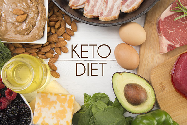 What is the Keto Diet and Should You Try It