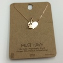 Must Have Heart Necklace
