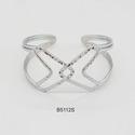 Cuff Bangle Bracelet