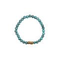 Beads Stretch Bracelet