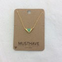 Must Have Necklace