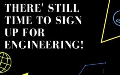 Pltw Engineering Course Edited