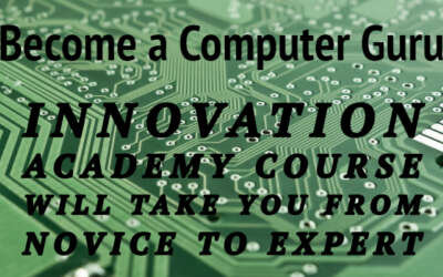 Computer Science Ia Course