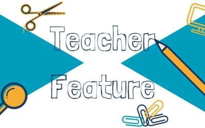 TeacherFeature2016