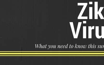 Zika-Virus-2