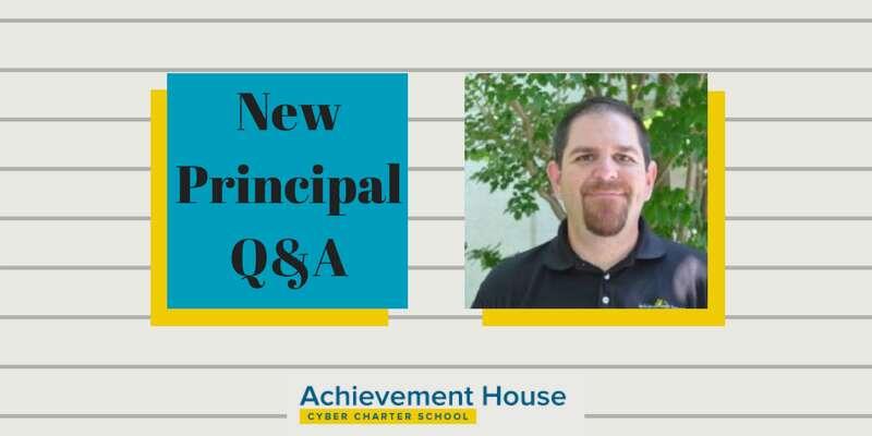 New Principal Qa