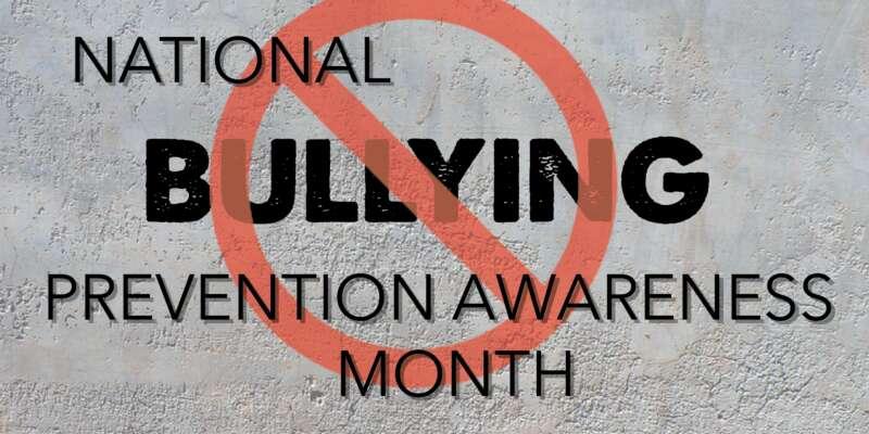 Bullying 01