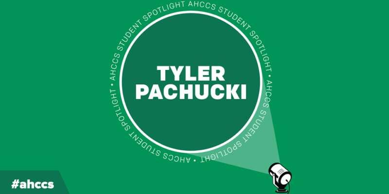 Tyler Pachucki Blog Pic