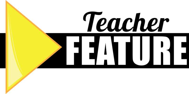 Teacher-Feature-Design-File2