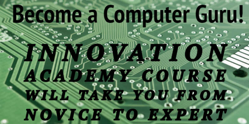 Computer Science Ia Course