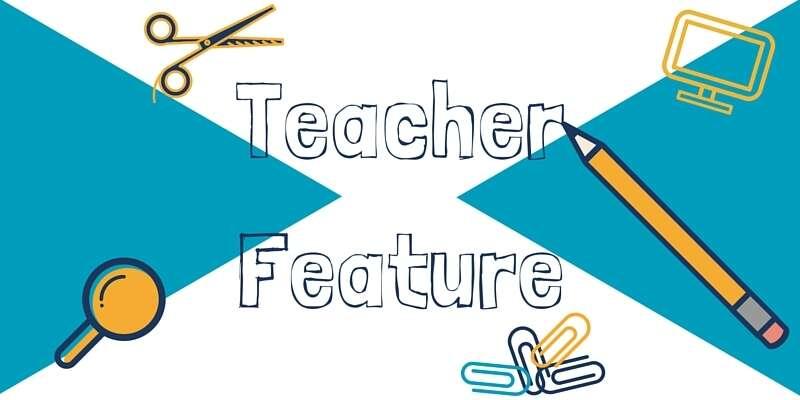 TeacherFeature2016