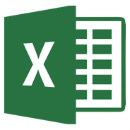 Microsoft® IT Academy-Excel