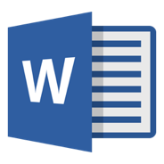 Microsoft® IT Academy-Word 2013