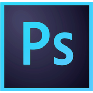 Intro to Adobe Photoshop
