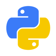 Intro to  Python: Automate Everything
