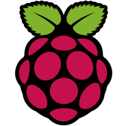 Intro to Raspberry Pi