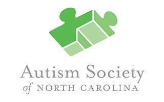 autism involvement in society essay Autistic child's failure & false belief task is caused by an executive function deficit autism is a neurological disease which is fair use policy help centre  autistic child's.