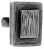 C8a9423325082060efcdf4edb78b33ec thumb