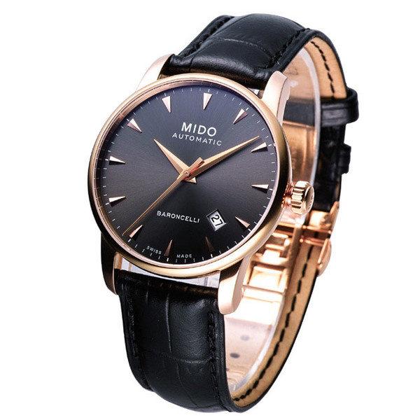 Часы Mido Цены на часы Mido на Chrono24
