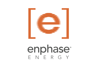 Great deals on Enphase microinverters