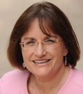Ann McLane Kuster