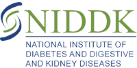The National Institute of Diabetes and Digestive and Kidney Diseases (NIDDK)