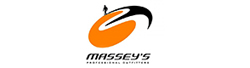 Masseys Outfitters