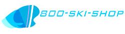 800 Ski Shop