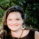Melissa Kulikoff (Texas Loan Officer): Loan Officer in San Antonio, TX