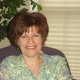 Barb Szabo  E-pro Realtor Cleveland Ohio Homes (RE/MAX Trinity): Real Estate Agent in Cleveland, OH