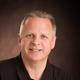 Gary S Thompson Realtor®, SFR, e-Pro, RCDPro, Equator (GETUTAH REALTY, Inc.): Real Estate Agent in Riverton, UT