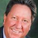 Kevin Cavanaugh   Associate Broker, ABR, GREEN (Keller Williams Hudson Valley Realty): Real Estate Agent in Tappan, NY