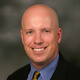 Ken Tracy Naperville Illinois Real  Estate (Keller Williams Infinity - Naperville): Real Estate Agent in  Naperville, IL