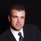 Craig Reeves (Keller Williams Realty Jupiter): Real Estate Agent in Jupiter, FL