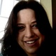 Melinda Pearson (Edward Ginsberg Real Estate, Inc.): Real Estate Sales Person in Hopewell Junction, NY