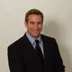 Mark Montross (Catamount Realty Group): Real Estate Agent in South Burlington, VT
