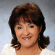 Patti Chapman (Sheridan Solomon & Associates): Real Estate Agent in Macon, GA